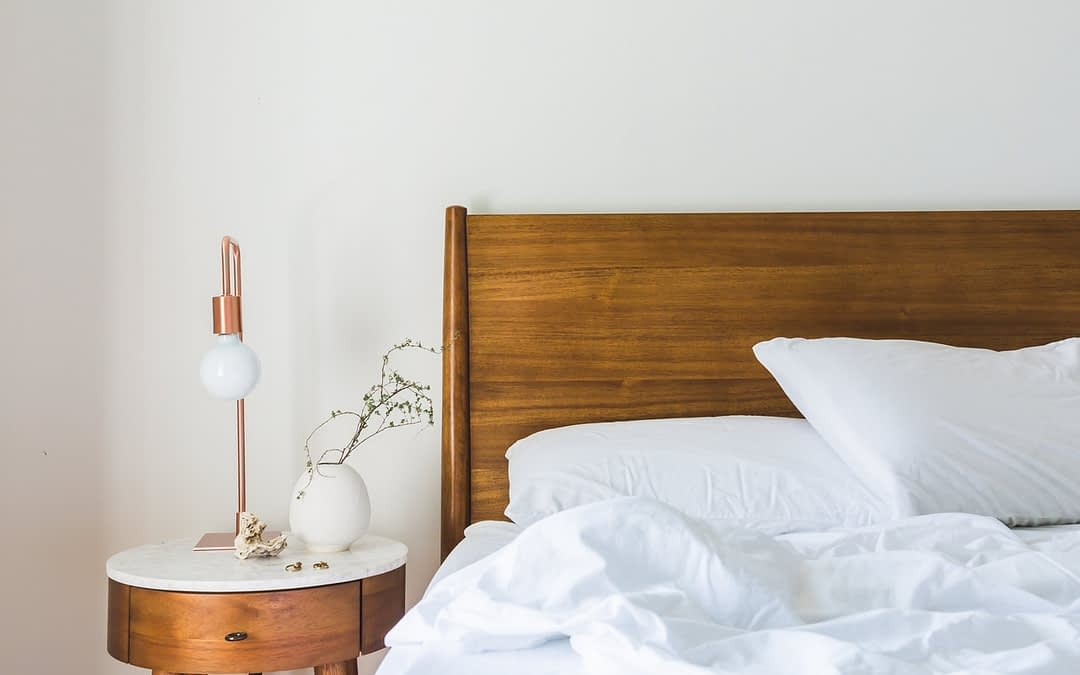 How To Find The Best High End & Luxury Mattress In Ireland