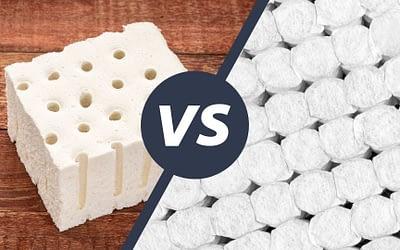 Are Foam Mattresses Really Good?